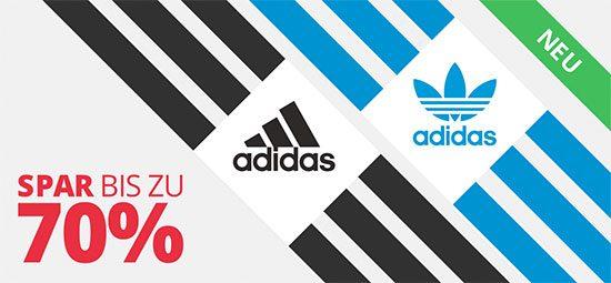 Sale Adidas Marke günstig Sportbekleidung Deal