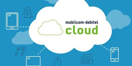 Deal Mobilcom Debitel Angebot Sparen