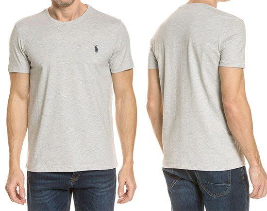 T-Shirt Deal Polo Ralph Lauren Deal günstig