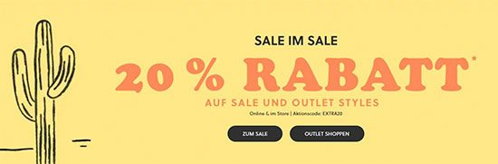 Sale Gutschein Fossil Deal Sparen Rabatt