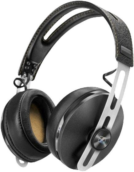 Sennheiser Momentum Kopfhörer Wireless Bluetooth Angebot Deal Sparen Schnäppchen