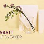 Mirapodo: 15% Rabatt auf Sneaker