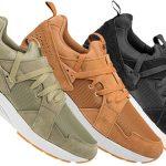 Asics Gel-Lyte V Sanze Sneaker für 43,94€ inkl. Versand