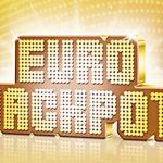 Eurojackpot (90.000.000€ Jackpot): Gratistipp oder 3 Felder zum Preis von einem