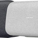 Google Home Max Smart-Lautsprecher mit Sprachsteuerung für 248,95€ inkl. Versand (statt 333,00€)