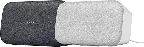 Lautsprecher Google Home Max Angebot Deal sparen Schnäppchen Lautsprecher