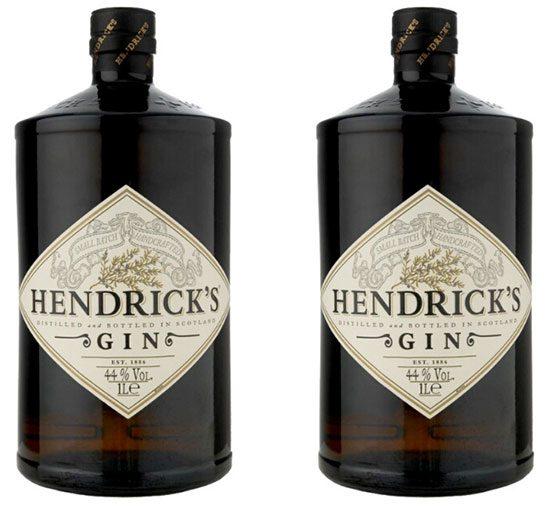 Angebot Deal Hendricks Gin Sparangebot