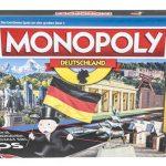 Hasbro Monopoly Deutschland – Special Edition für 12,95€ (statt 20,24€)
