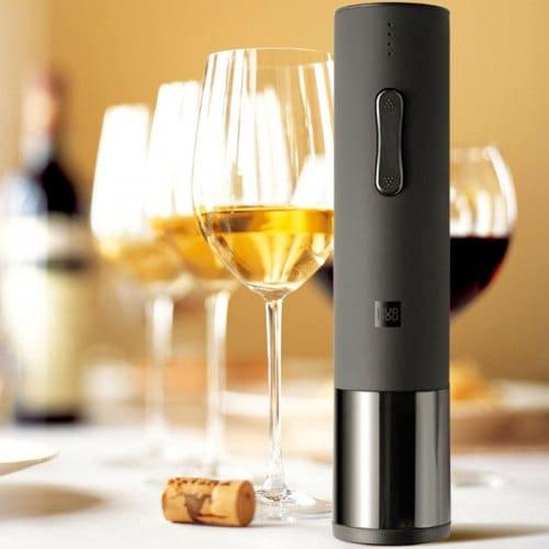 Xiaomi Weinflasche Öffner elektrisch Praktisch Gadget