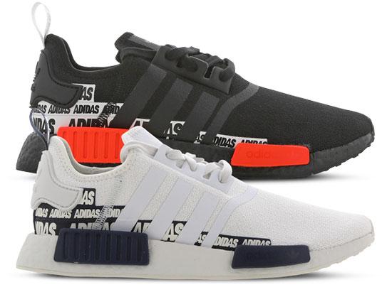 Sneaker Deal Angebot Sparen Schnäppchen Sportschuhe