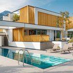 Alea Garda Lake Suite: 2 ÜN am Gardasee in neuer Luxus-Suite mit Frühstück & Welcome Drink ab 133,00€ p.P.