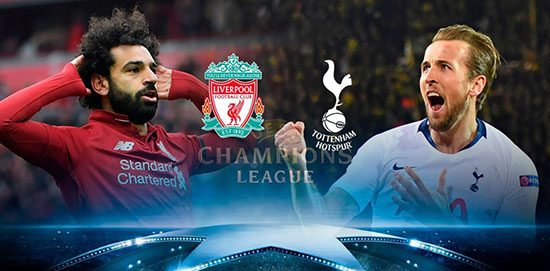 DAZN Gratis CL Champions League Angebot Deal