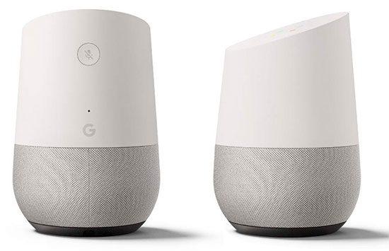 Angebot Deal Sparen Google Home Lautsprecher Smart