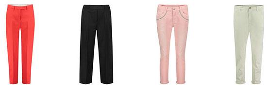 Hosen Jeans Angebot
