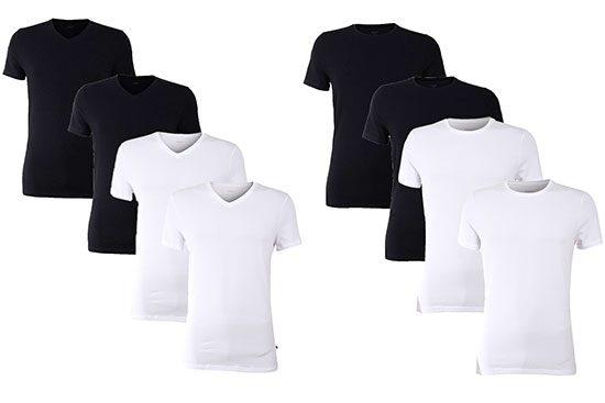 Joop Shirts Angebot Deal Sparen