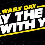 LEGO: May the 4th be with you – Star Wars Tag mit vielen Angeboten