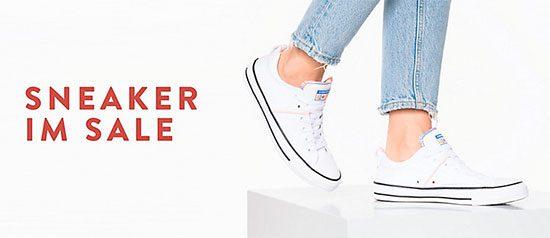 Sale Schuhe Sandalen Flip Flops günstig kaufen