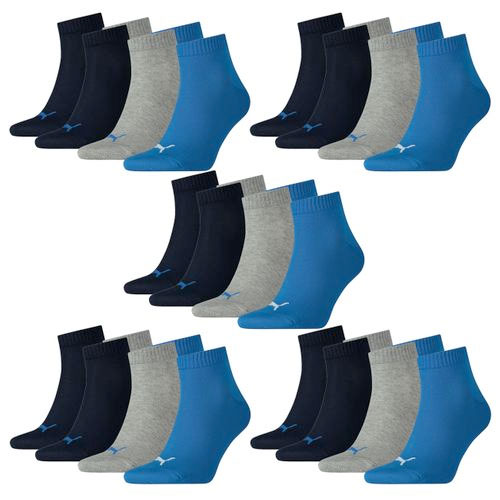 Socken Puma Angebot Deal