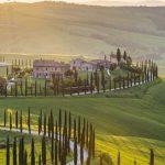 10 Tage Weinreise mit Weinproben durch Italien: Venetien – Toskana – Piemont ab 459,00€ p.P.