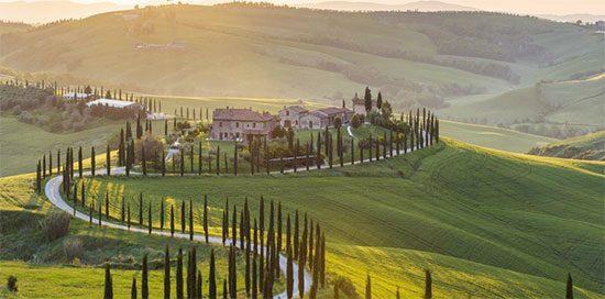 Angebot Deal Norditalien Weinreise Angebot Sparen