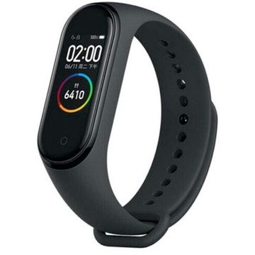 Xiaomi Mi Band Fitnesstracker Angebot Deal