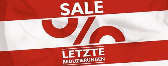 Jeans Fritz Happy Days Angebot günstig kaufen