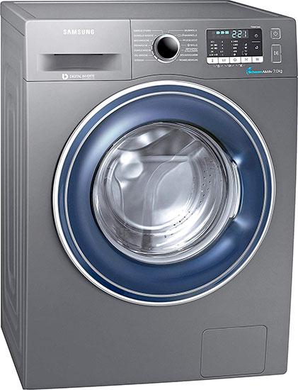 Samsung Waschmaschine Frontlader Deal