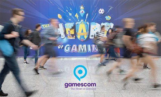 tagesticket deal sparen schnäppchen gamescom messe