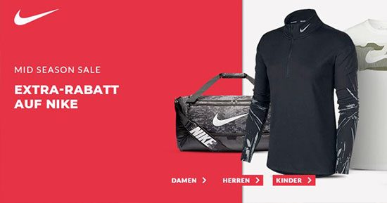 Deal Engelhorn Sports Sportmakren