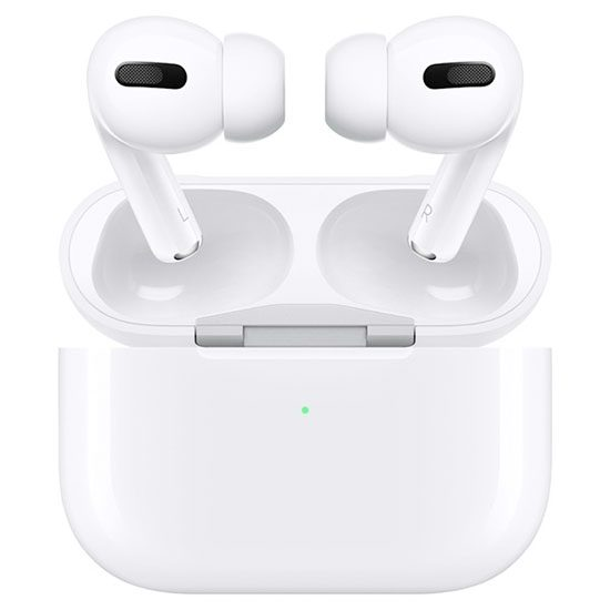 AirPods Pro Apple Deal Sparen