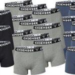 10er-Pack Chiemsee Boxershorts für 37,49€ inkl. Versand