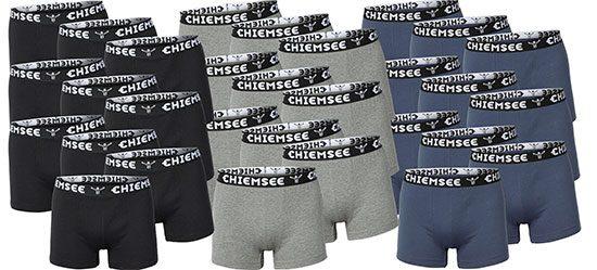 Boxershorts Chiemsee Deal Sparen Angebot