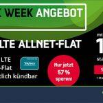 md: Allnet-Flat mit 20GB LTE für nur 14,99€ mtl. + monatlich kündbar