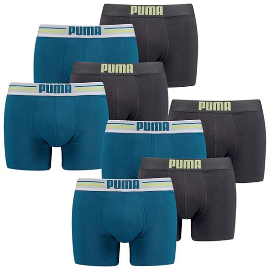 Boxershorts Puma Angebot Deal