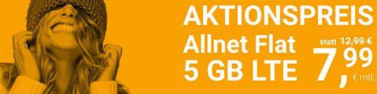 LTE Angebot Deal Handytarif Schnäppchen
