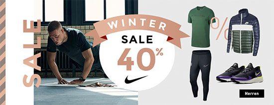 Nike Rabatt Sport Kleidung Deal Sparen