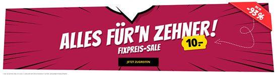 Sale Sportspar Deal Angebot Sparen