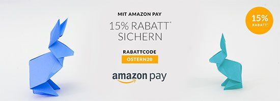 Deal Sparen Rabatt Gutschein