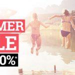 EMP: Sale mit bis zu 60% Rabatt