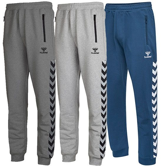 Jogginghose Trainingshose Hummel Angebot Deal Sparen