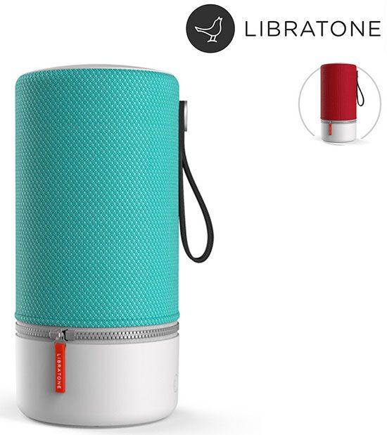 Lautsprecher Libratone Zipp 2 Angebot Deal