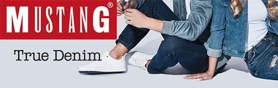 Sale Shorts Wrangler Angebot Deal