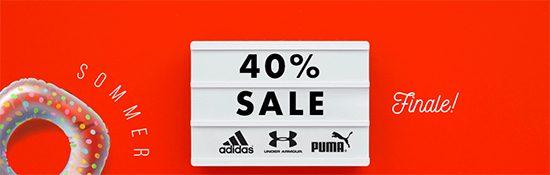 Rabatt Sale Final my-sportswear deal sparen