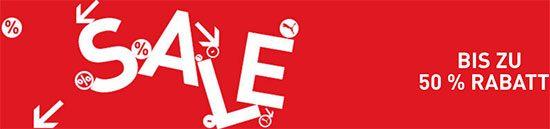 Rabatt Puma Sale Angebot Deal Sparen