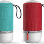 Libratone Zipp Mini 2 Wireless Multiroom Lautsprecher mit Alexa für 70,08€ inkl. Versand