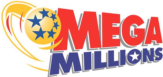 Deal Angebot Rabatt MegaMillions Schnäppchen