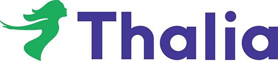 Thalia Deal Sparen Rabatt WSV