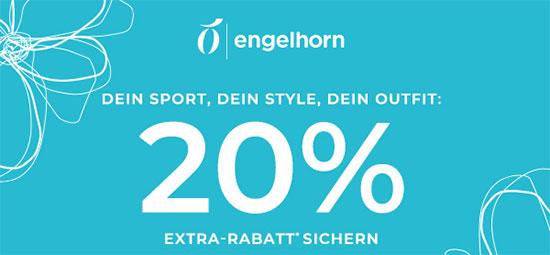 Sale Engelhorn Deal Sparen Angebot Rabatt