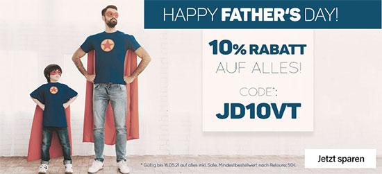 Gutschein Jeans Direct angebot sparen deal Kleidung