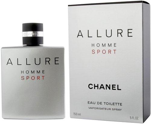 Parfüm Schnäppchen Douglas CHANEL sparen Rabatt günstig bestpreis